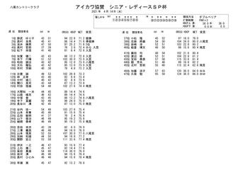 アイカワ協賛シニア・レディースSP杯_page-0001.jpg