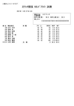 セカンドフライト _page-0001.jpg