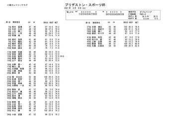 ブリヂストンスポーツ杯_page-0001.jpg