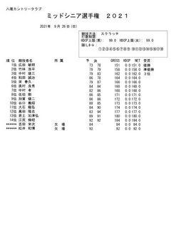 ミッドシニア選手権_page-0001.jpg