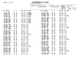 健民ゴルフ大会_page-0001.jpg