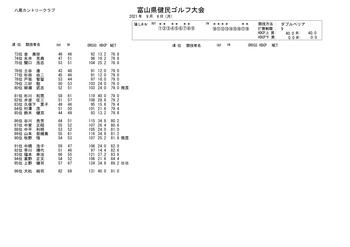 健民ゴルフ大会_page-0002.jpg