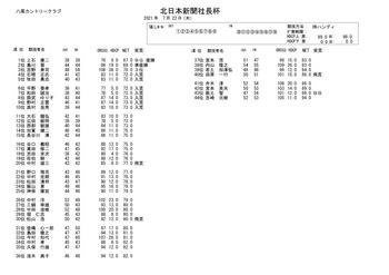 北日本新聞社長杯_page-0001.jpg