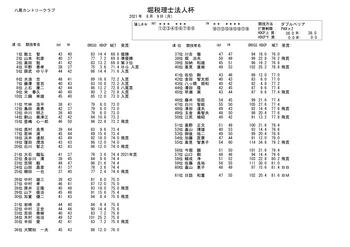 堀税理士法人杯_page-0001.jpg