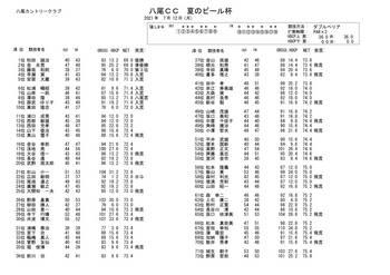 夏のビール杯_page-0001.jpg