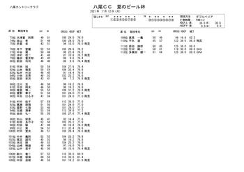 夏のビール杯_page-0002.jpg