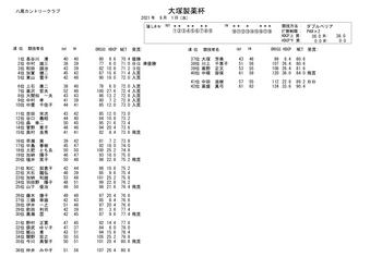 大塚製薬杯_page-0001.jpg