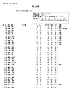 弥生杯_page-0001.jpg