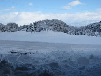 雪②.JPG