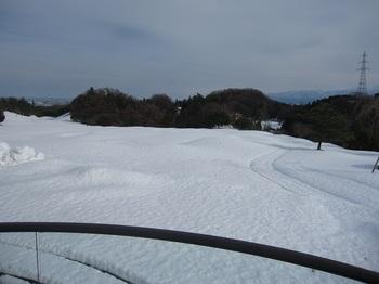 雪➃.JPG