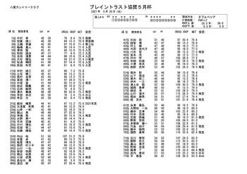 5月杯_page-0001.jpg