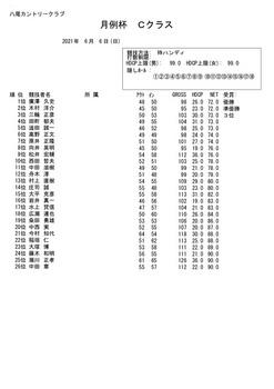 6月Cクラス_page-0001.jpg